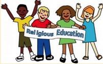 Religious Education Classes
